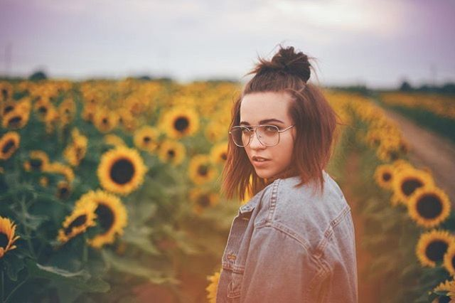 Photographer: Brandon Woelfel Instagram: bran.wolf