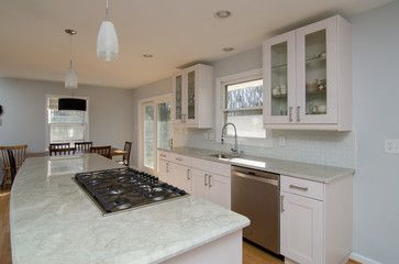 129 Best Images About Kitchen Counters On Pinterest Sea