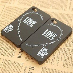 Cute Couple Gifts | eBay