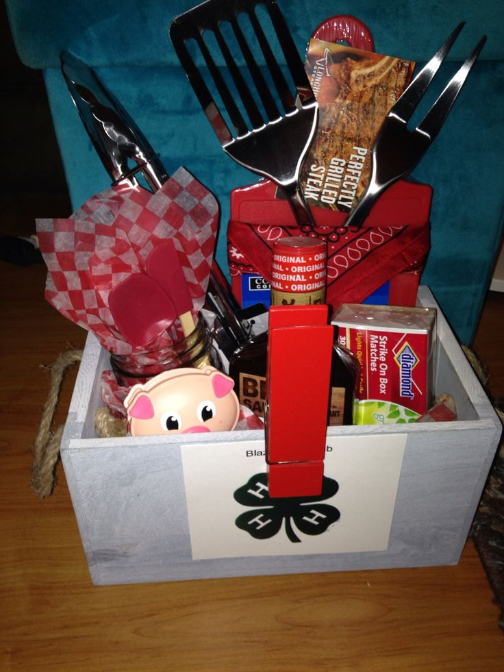 1000 ideas about thank you baskets on pinterest thank for Pinterest thank you gift ideas