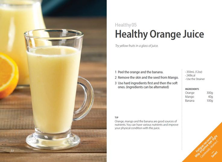 21 best Kuvings Juice Recipes images on Pinterest Recipe books, Juices and Juicing