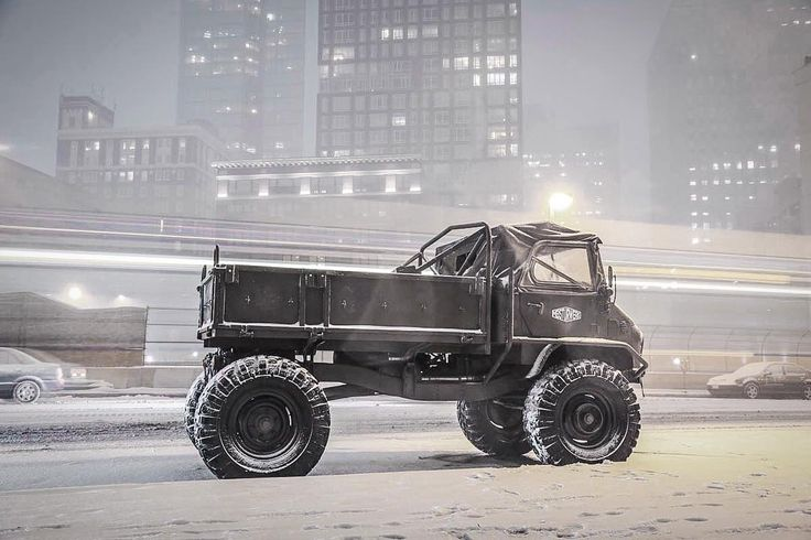 812 best images about old school mercedes benz on for Mercedes benz 4x4 truck