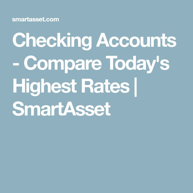 Best  Checking Account Ideas On   Check Register