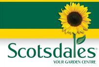 Scotsdales Garden Center Cambridge
