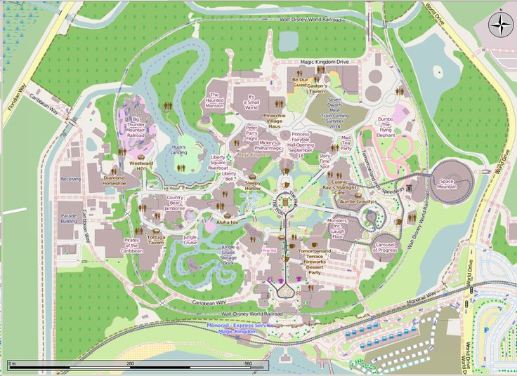 disney world maps printable with 434315957787479653 on World Radio Map 176569 00 11 05 also Iata Areas Of The World Map 177444 00 17 06 besides Printable Map Of Florida additionally Photo besides Neverland Map.