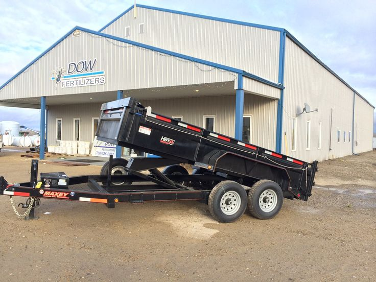 Onoway,Alberta  Highway 43 Trailer Sales 780-967-2332 Dumpbox, Gooseneck, Car Haulers, Utility Equipment, ATV & Sled Haulers Cargo & Enclosed