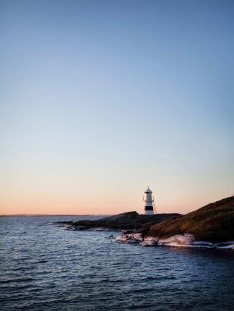 Schweden mal anders: Reise-Tipps für Käringtön (Text: Helene Aecherli, Fotos: Anne Gabriel-Jürgens)