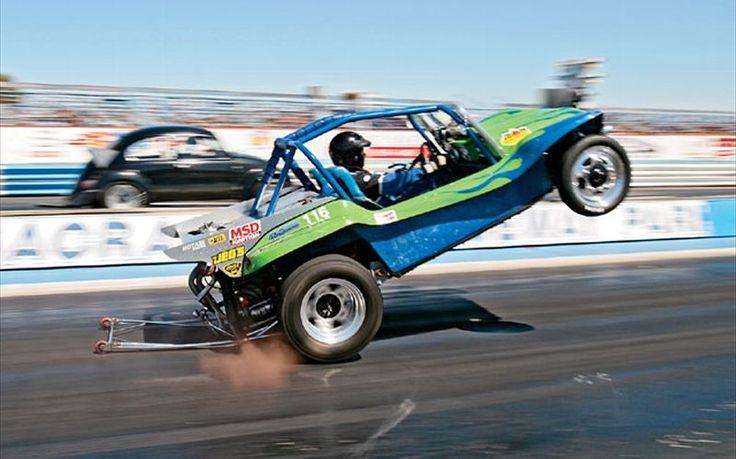 pin  jr  dune buggys vw dune buggy beach buggy sand rail