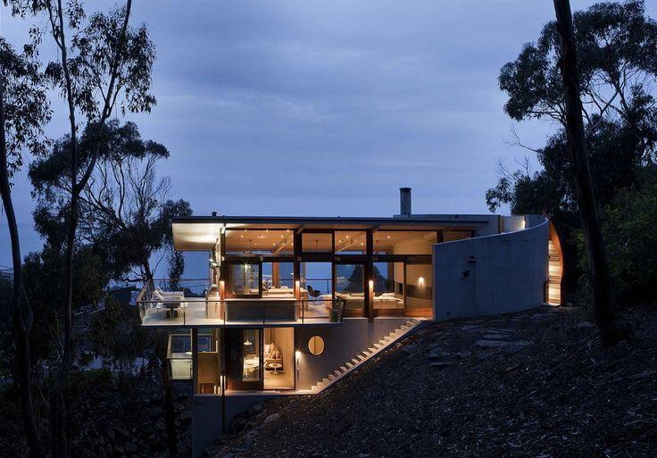 Ocean House, Lorne | Broadsheet Sydney