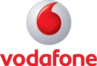 Vodafone India has announced a good news for all Vodafone India customers to transfer balance one connection to another connection. With this services, user may transfer balance from postpaid connection to another Vodafone prepaid connect with ease.