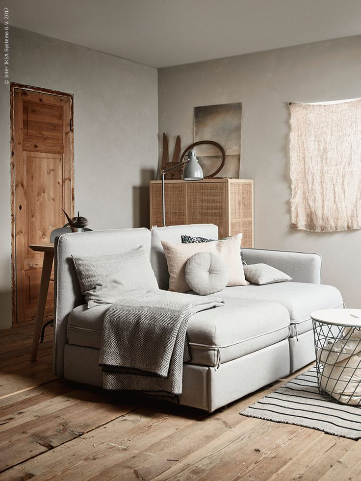 92 best vallentuna images on pinterest. Black Bedroom Furniture Sets. Home Design Ideas