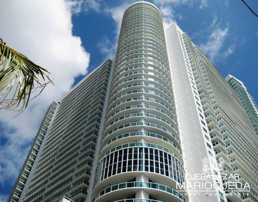 Miami is said to be the heart of the United States. It is one oceanic paradise which is enthralling the localities and millions of tourists across the world. Now, how about you get a home here, you...