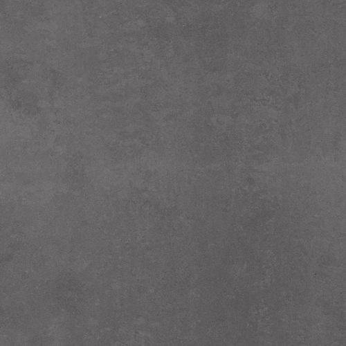 BJOO 03 - Contemporary floor and wall tiles from Bedrock Tiles | 3 Finishes - 4 Colours | Suitable for use as Commercial Tiles | Suitable as Architectural Tiles