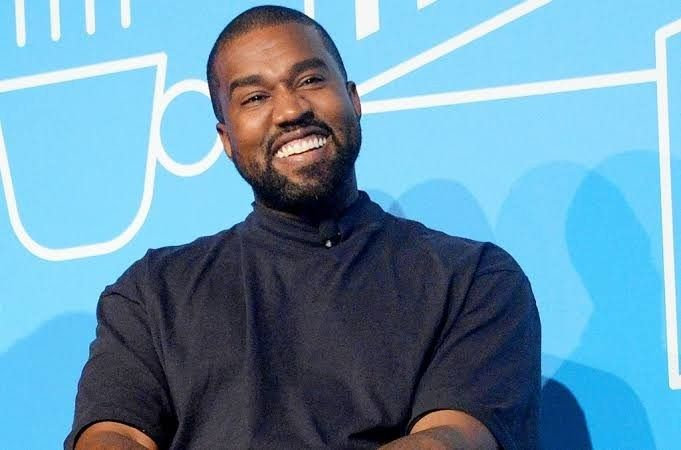 Icymi Kanye West Now Officially Hip Hop S Second Billionaire Entertainment Forbes In 2020 Kanye West Forbes Kanye