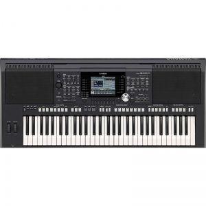 Đàn organ Yamaha PSR-S950 mới, chính hãng,  giá tốt tại Việt Thanh - http://thenguyen.edu.vn/cam-nang/cam-nang-gia-dinh/2730-dan-organ-yamaha-psr-s950-moi-chinh-hang-gia-tot-tai-viet-thanh.html