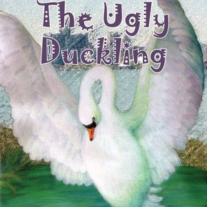 1Rad-Reader Reviews: Curvy Women: Ugly Duckling Syndrome