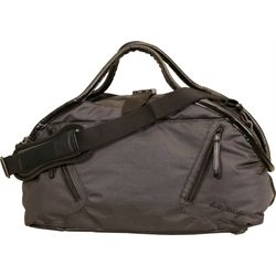 518 - Aura Duffle Bag - whiteridgeinc.com
