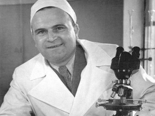 Уникальное отечественное лекарство, о котором умалчивает официальная медицина
