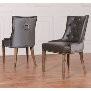 262 best dining room chairs images on pinterest | dining room