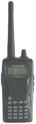 Jual HT Kenwood TH-255A Pusat Jual Handy Talky Kenwood TH255A Harga Murah  Jual HT Kenwood TH-255A Pusat Jual Handy Talky Kenwood TH255A Harga Murah