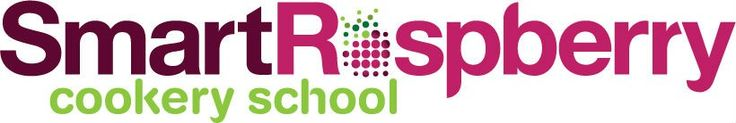 ✴ Part Time After School Club Cookery Teacher ✴ -   PART-TIME AFTER SCHOOL COOKERY TEACHER Smart Raspberry Cookery School aims to teach children between 5-16 years of age how to cook healthy, nutritious food from scratch. Through practical, hands-on cookery classes our students gain valuable life skills and a keen interest in the food they...   http://jobsformumsuk.com/jobs/part-time-after-school-club-cookery-teacher/  #jobsformums #career #jobsearch #work #mums #fl
