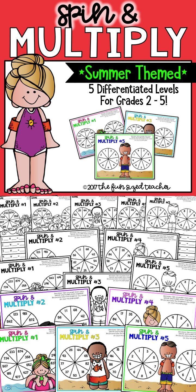 116 best Math Fact Practice images on Pinterest | Math facts, Math ...