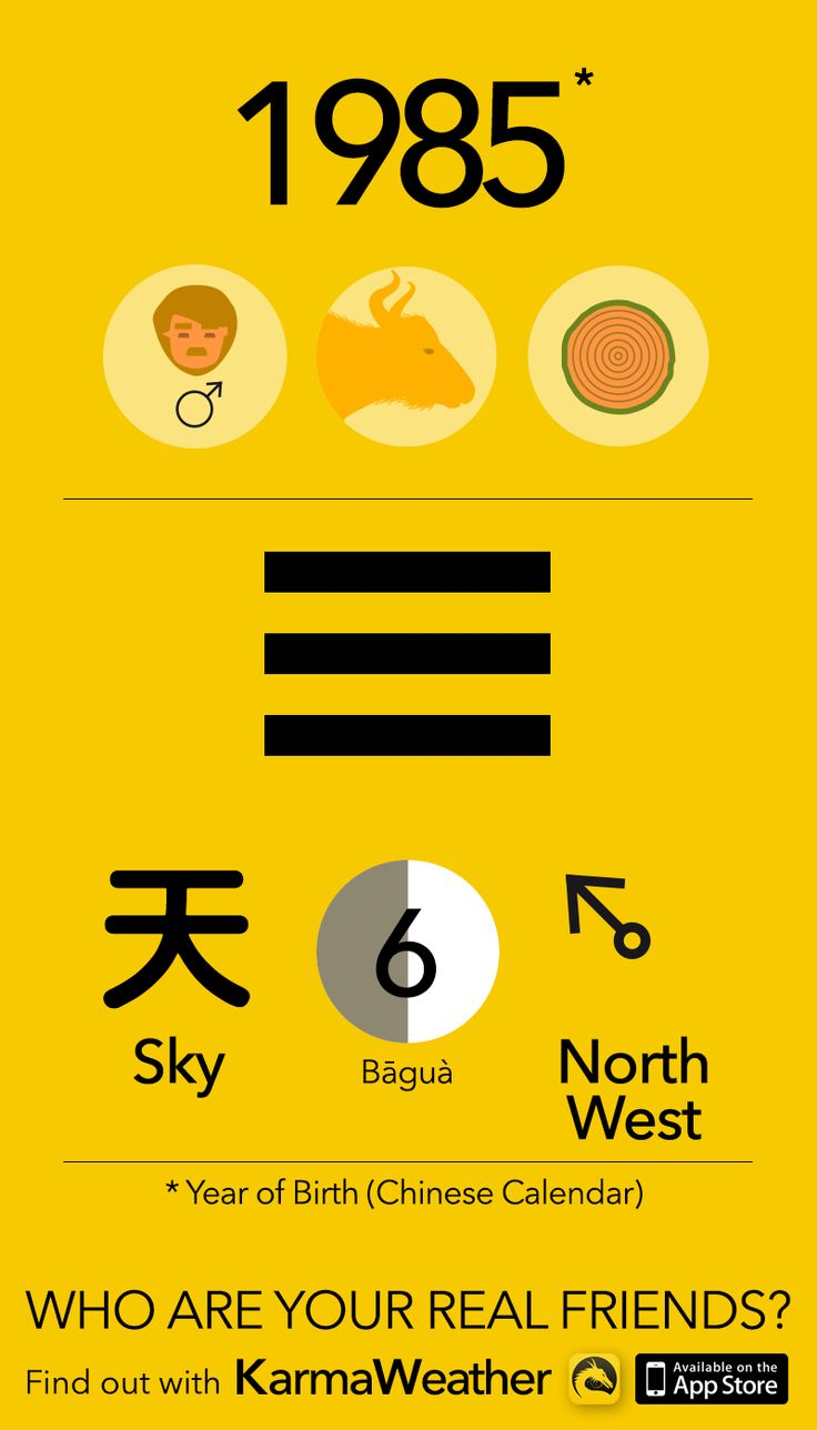 62 best your bagua images on pinterest chinese zodiac chinese zodiac signs and friendship. Black Bedroom Furniture Sets. Home Design Ideas