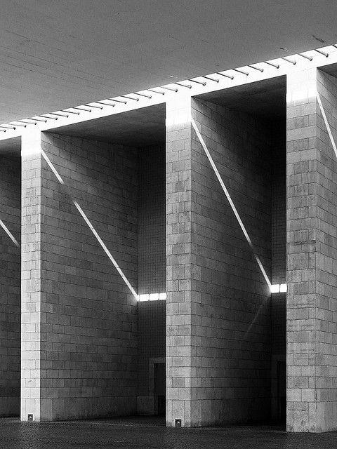 #alvaro siza #siza #portugal pavilion #portugal #lisboa #architecture