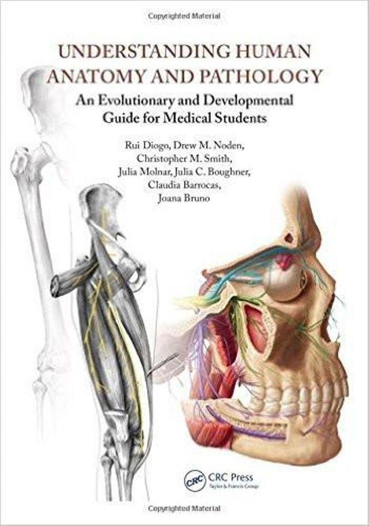 book Oxford handbook