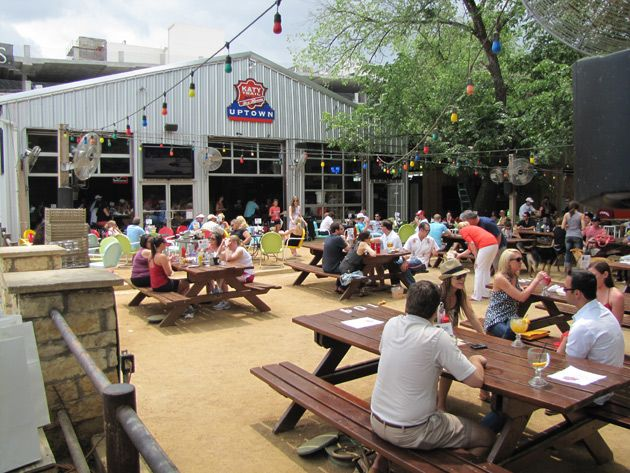 20 Things To Do In Dallas: Enjoy 20 Ways To Be Entertained In Dallas