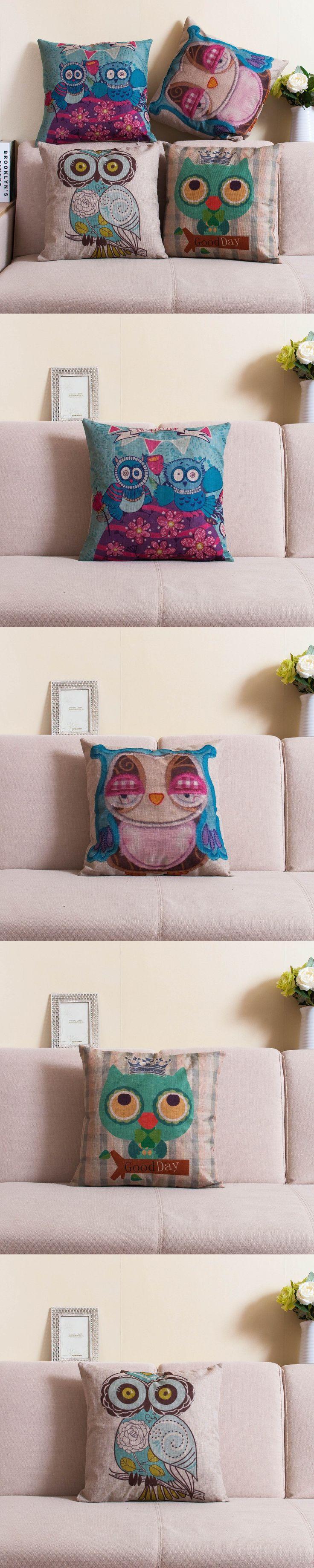 Best 25 Luxury cushions ideas on Pinterest