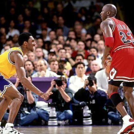 MJ Mondays! #mjmondays #totalhoops #ballislife #basketball #hoops #nikebasketball #jordandepot #jordandaily #mj #michaeljordan #nba #bulls #laneyhigh #jordan #shooters #thegoat #sneakerhead #jordanbrand #airjordan #unc #tarheels #nba #spacejam #flugame #allstargame #dc #wizards #chicago #charlotte #hornets #draftday