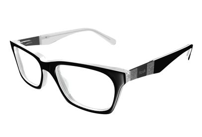 French Connexion glasses