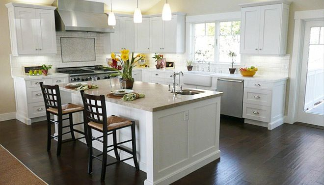 paint colors for kitchens 17 best images about keukens on island 12951