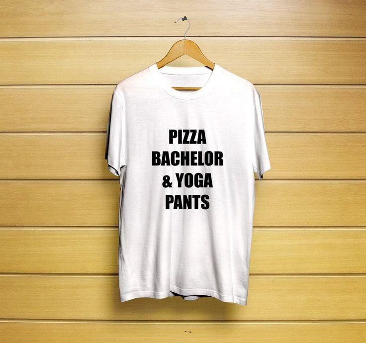 The Bachelor T-Shirt #t-shirt #shirt #customt-shirt #customshirt #thebachelort-shirt #thebachelorshirt #bachelort-shirt #winebachelort-shirt #winebachelorshirt #pajamast-shirt #pajamasshirt #bachelorettet-shirt #bachelorettepartyt-shirt #bachelorettepartyshirt #thebachelorshowt-shirt ##tee #clothing #womensclothing #pizzabachelort-shirt #pizzabachelorshirt #yogapantst-shirt #yogapantsshirt pizzat-shirt #pizzashirt
