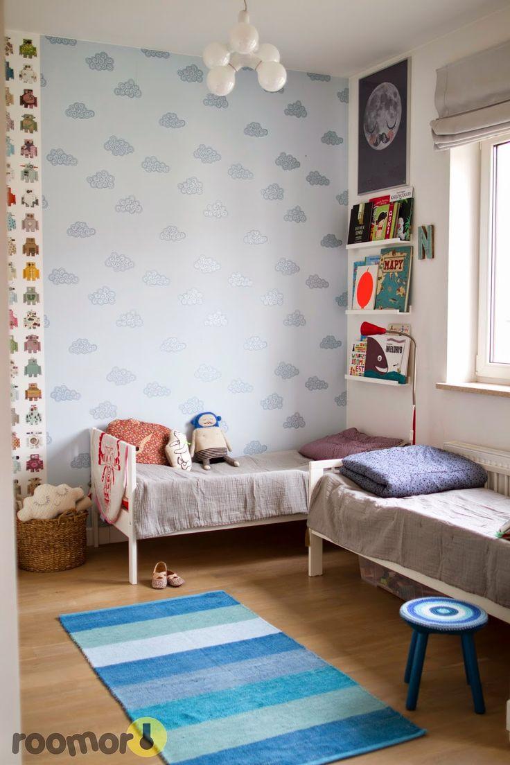 249 best sebra images on pinterest kidsroom baby room and children