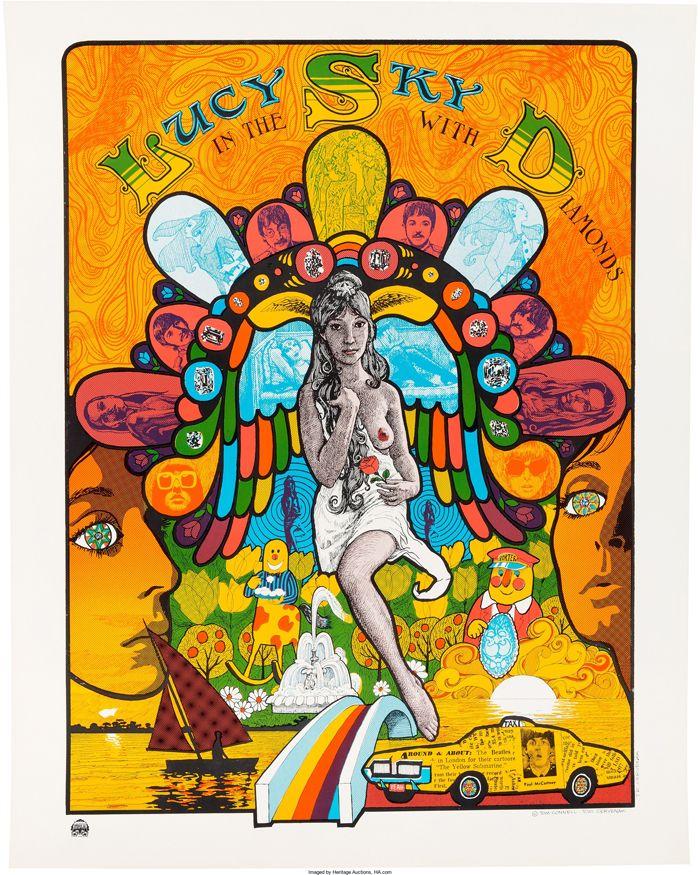 Sgt. Pepper – The songs on http://www.goldminemag.com