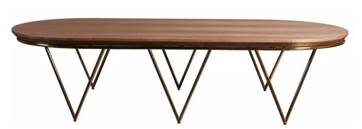 http://www.vintagevista.co.za/products/furniture/coffee-side-tables/black-walnut-oval-coffee-table/163/1098