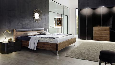 Deckengestaltung Teil 1 ~ Kreative Ideen Für Design Und Wohnmöbel