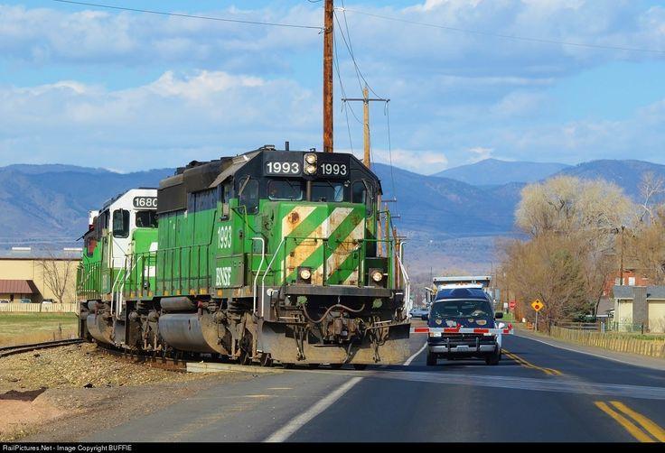 1942 best Locomotive Trains images on Pinterest   Diesel ...