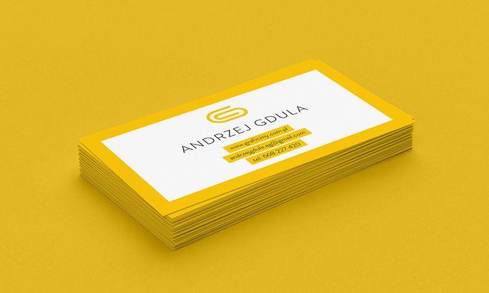 Business Cards Mockup Free Business Cards Mockups