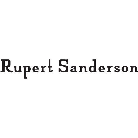 logo of Rupert Sanderson