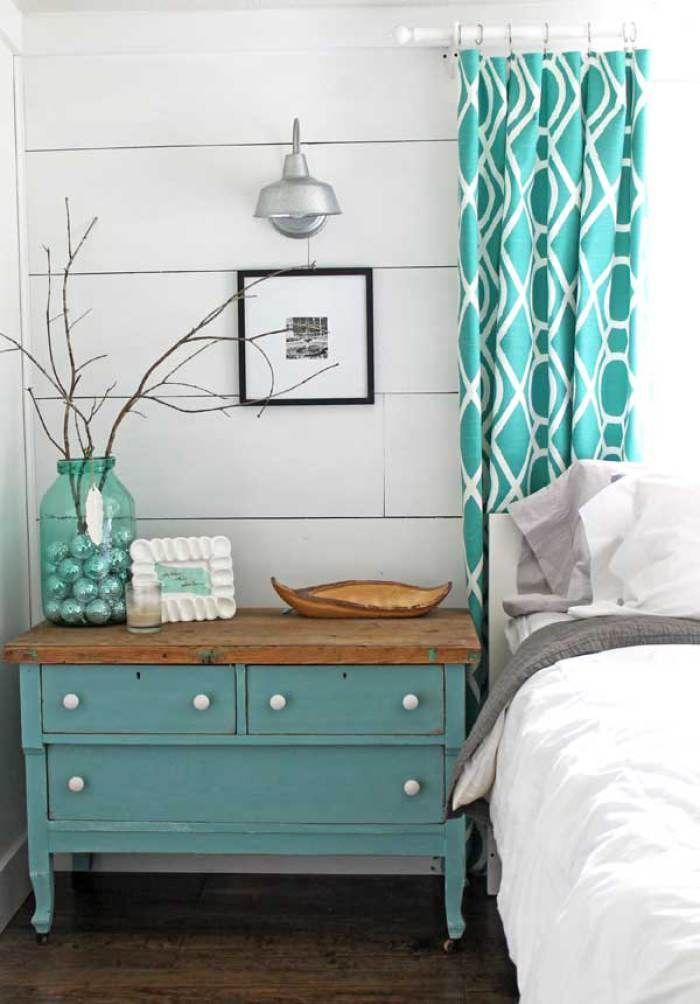 Look For Design Bedroom Cool Design Inspiration