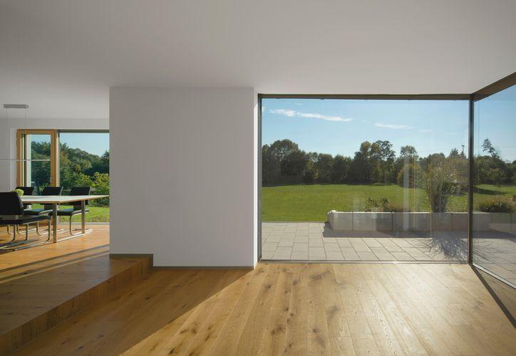 Architektur Evi Pechthold: Haus Scheuplein – #architektur #Evi #Haus #Pechthold #Scheuplein – Ernest