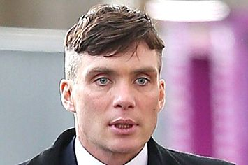 Peachy We Need To Talk About How Creepy Hot Cillian Murphy Is We Need Short Hairstyles For Black Women Fulllsitofus