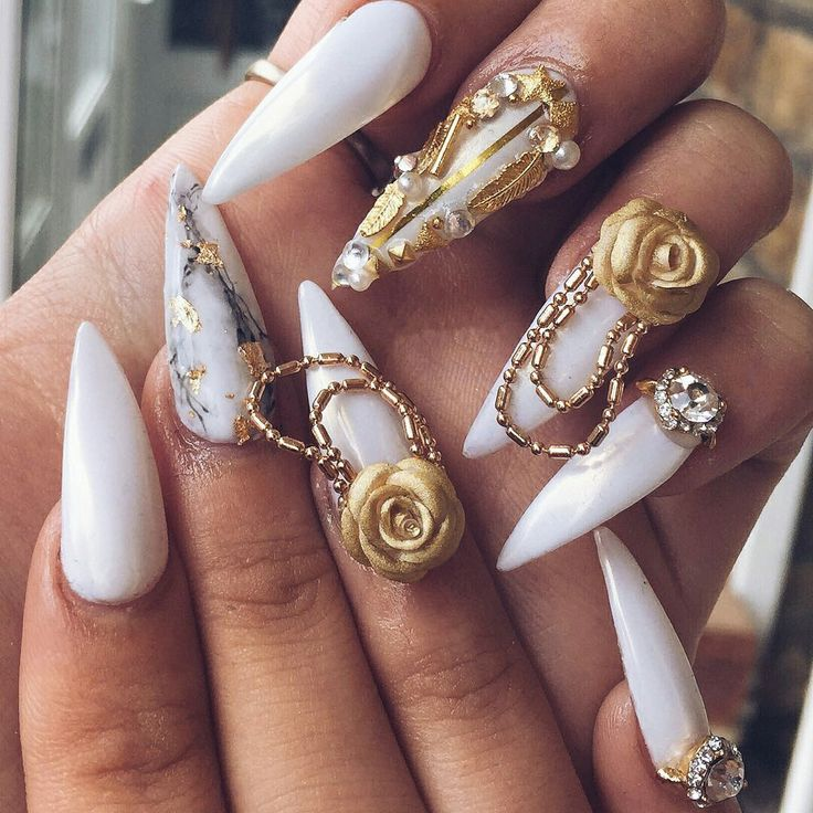 26261 Best Nails Art Images On Pinterest
