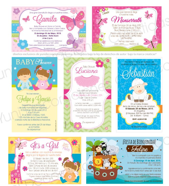 baby shower costa rica on pinterest mesas baby shower photos and