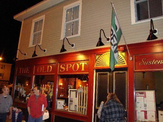 287 Best Salem Images On Pinterest Massachusetts Salem