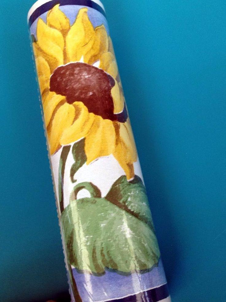 Best 25+ Sunflower Wallpaper Ideas On Pinterest   Sunflower Fields,  Sunflower Iphone Wallpaper And Iphone Wallpaper Quotes