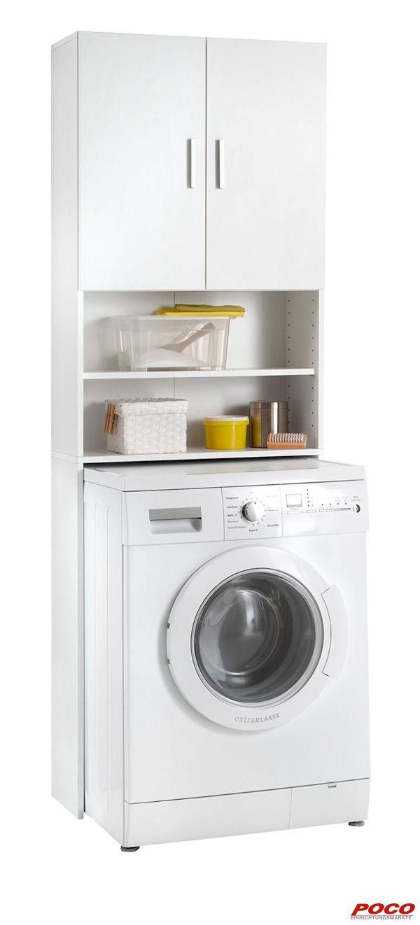 Uberbauschrank Waschmaschine Schrank Und Waschmaschinen